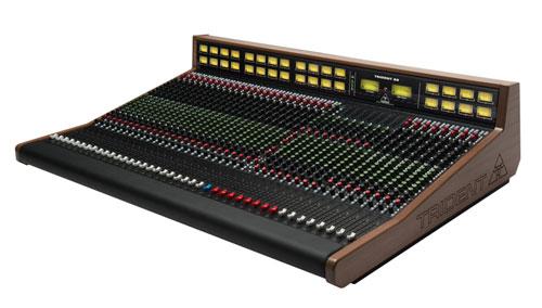 slider-console